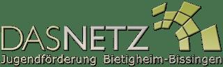 Das Netz – Jugendförderung Bietigheim-Bissingen